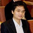 Dương Hữu Lộc