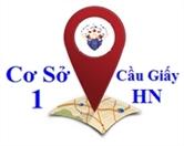 Địa chỉ và bản đồ: Cơ Sở Xuân Thủy - Cầu Giấy - Hà Nội